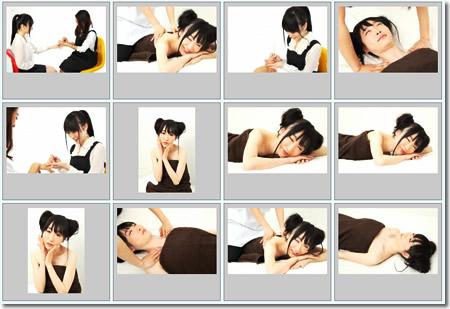 【フリー写真素材】モデル・人物の写真素材はモデルピース:治療院のHPや広告用のフリー写真素材サイト:ネット上の便利なツール、他:町の按摩さん.com