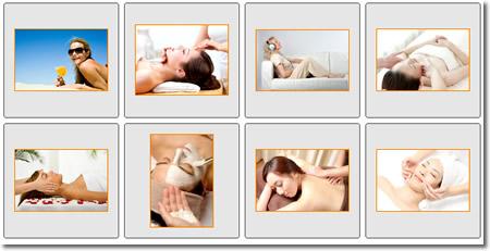 女性モデルのフリー画像 無料人物写真素材のモデル・フォト:治療院のHPや広告用のフリー写真素材サイト:ネット上の便利なツール、他:町の按摩さん.com