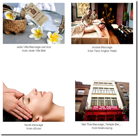 Flickr: Creative Commons:治療院のHPや広告用のフリー写真素材サイト:ネット上の便利なツール、他:町の按摩さん.com