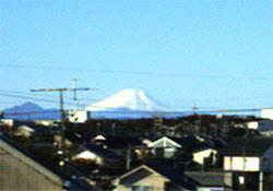 fuji061112.jpg