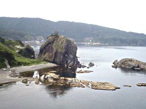 horozuki.jpg