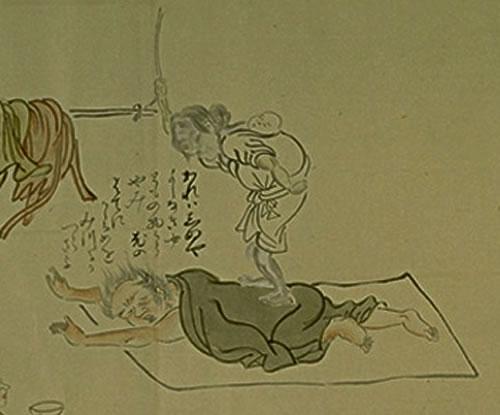 hukutomi1.jpg